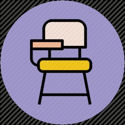 Mobilier școlar